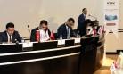 """Finansal Raporlama Standardı """"BOBİ FRS"""" KMTSO'da Tanıtıldı"""