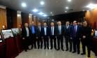 Fotoğrafların Dilinden Kudüs-Filistin Konferansı