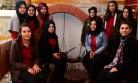 Genç Aşçılardan Mutfak Müzesine Ziyaret