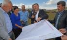 Göksun Belediyesi Yeni Bir Park Yapıyor