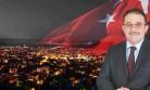 Güven; Cumhuriyet Bayramımız Kutlu Olsun