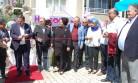 HANZADE  Butik  Açıldı