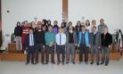 Havalı Tabanca Genç Kızlar İl Birinciliği Turnuvası Tamamlandı