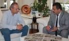 İlker Çitil; Koalisyon MHP İle Kurulur