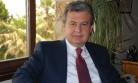 İskur Denim 50 Milyon Dolar Yatırımla 'Fark' Yaratacak