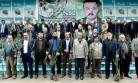 Kahramanmaraş Büyükşehir Belediyesi Afrin'de devam eden Zeytin Dalı Harekâtına destek amacıyla zeytin fidanı dağıtıldı.