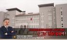 Kahramanmaraş'a Eğitimde Dev Yatırım