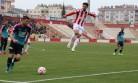 Kahramanmaraşspor: 2 - Fethiyespor: 2