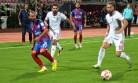 Kahramanmaraşspor: 2 - Silivrispor: 1
