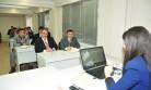 Kamu Yönetiminde İç Kontrol Toplantısı Yapıldı