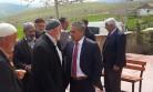 Karakoç; Ekinözü'nde CHP'ye Ve MHP'ye Oy Yoktur