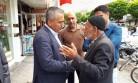 Karakoç; Yaparsa Ak Parti Yapar, Benzemezler İttifakı Ancak Yıkmayı Bilir