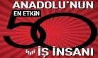 Kipaş Holding Ekonomist Dergisi Listesinde 14.Sırada