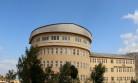 KSÜ Göksun Uygulamalı Bilimler Yüksekokulu İlk Öğrencilerini Alacak