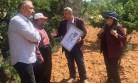 KSÜ Orman Fakültesi, Yürüttüğü Projeyle Maraş Kurtkulağı'na Dikkat Çekti