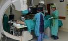 KSÜ Tıp Kardiyoloji Anabilim Dalı Bir İlke Daha İmza Attı