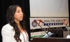 KSÜ'de 7. Ulusal Analitik Kimya Kongresi