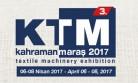 KTM 2017'nin Katılımcı Listesi Açıklandı
