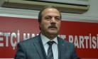 MHP'de Süleyman Öner Dönemi