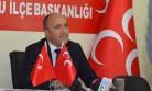 MHP'li Akpınar, AK Partili Debgici'ye Meydan Okudu