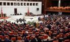 Milletvekili Sayımız Yine 8 Olarak Belirlendi