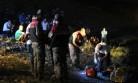 Nehir Kenarında Oynayan 2 Çocuk Boğuldu