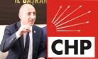 Öztunç; AK Parti'nin Kredisi Bitti