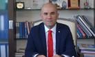 Piserro Ceo'su Kısakürek: Vergide İyileştirme Sektörü Uçurur