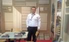 Sanayicimiz Irak Pazarında Hedef Büyüttü