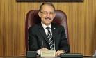 SANKO Üniversitesi'nin Yeni Rektörü Prof. Dr. Güner Dağlı