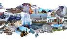 SANKO'nun 7 Şirketi Türkiye'nin En Büyükleri Arasında