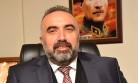 Şirikçi;Türkiye'yi Güzel Günler Bekliyor