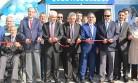 Sosyal Destek Ve Rehberlik Merkezi Açıldı