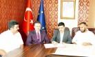 TKDK 16 Milyon TL'lik 11 Yeni Yatırım Sözleşmesi İmzaladı