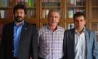 Türk: Bu Seçim Haysiyet Seçimi