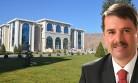 Türkoğlu Belediyesi Modern Hizmet Binası Kavuştu