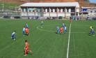 Türkoğlu Belediyespor Şampiyonluk Yolunda