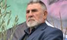 Türkoğlu'nda Silahlı Kavga: 1 Ölü, 9 Yaralı