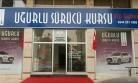 Uğurlu  Sürücü Kursu 3'üncü  Şubesini K.Maraş'a Açtı