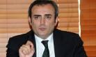 Ünal; HDP, Tehdit Mektupları İle İlişkisini Açıklasın