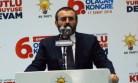 Ünal: Recep Tayyip Erdoğan İle Kemal Kılıçdaroğlu'nu Bir Tutmasınlar