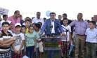 Yaz Spor Okulları 10 Temmuz'da Açılıyor
