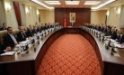 Yeni Kabinede Kahramanmaraş'ın Bakanı Olacak mı?