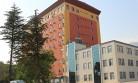 Yeni Poliklinik Binası Hizmete Girdi