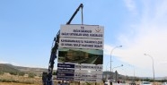 125 Yataklı Yeni Pazarcık Devlet Hastanesinde
