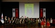 Azerbaycan Askerbala Çocuk