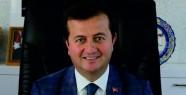Başkan Bozdağ'dan, Gaziler Günü Mesajı