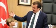 Başkan Erkoç: Sporu Alışkanlık