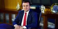 Başkan Erkoç; Tüm Öğrencilerimize Hayırlı