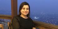 Bertan Kayıran, ZMO Kadın Komisyonu Başkanı